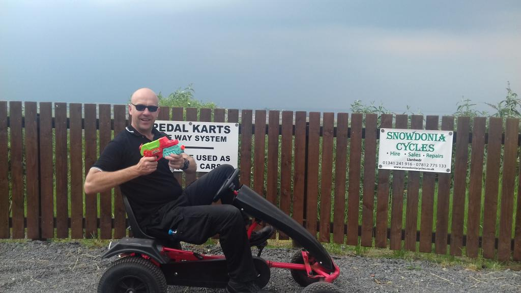 Chitty's discombobulating and intoxicating Welsh glamping expedition.-20180527_121527-jpg