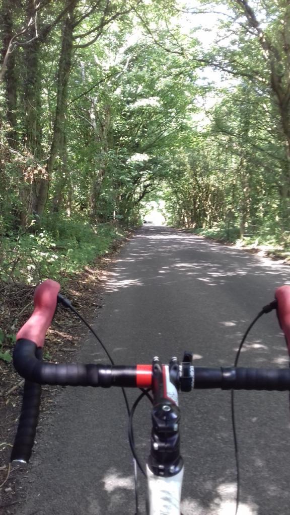 On my bike-ombbw1-jpg