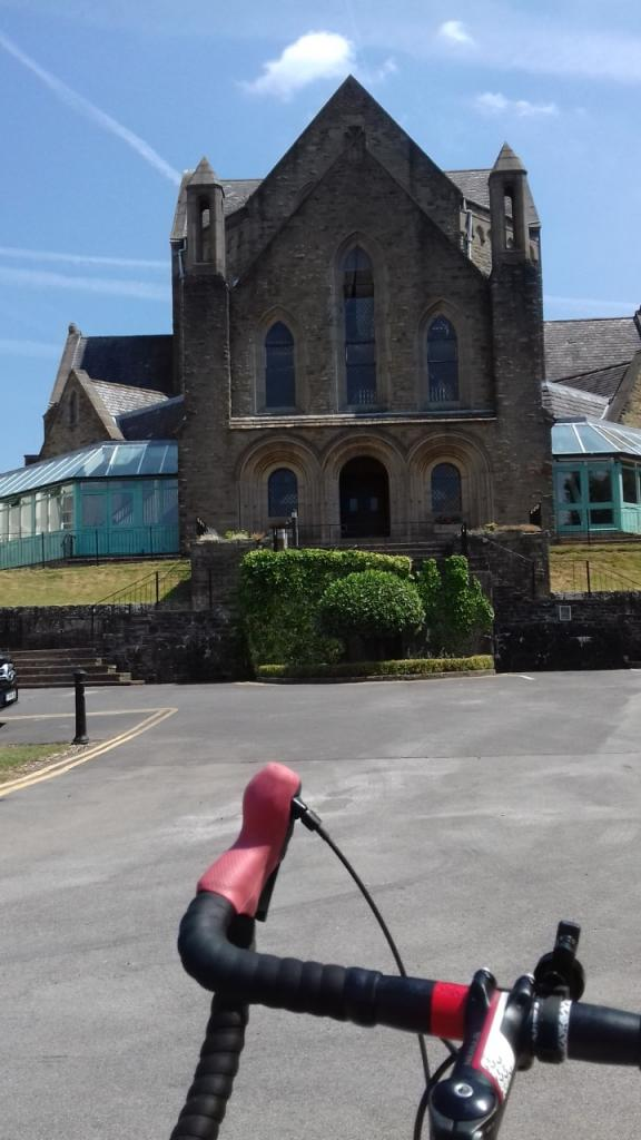 On my bike-ombbw7-jpg