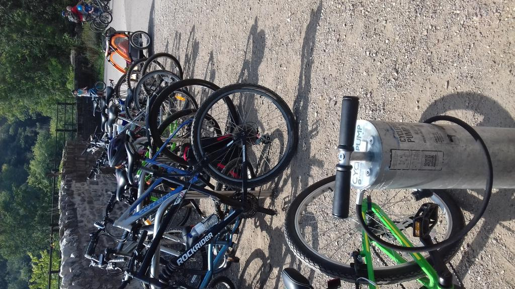 On my bike-20180901_123335-jpg