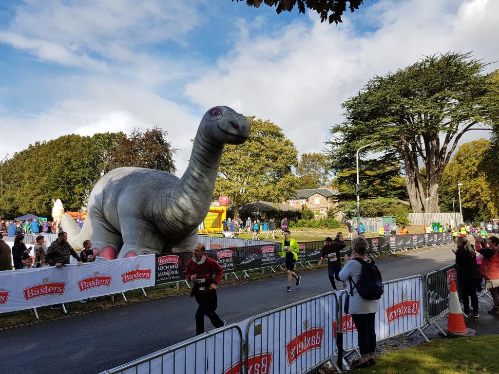 Inverness marathon-20180923_120242-jpg