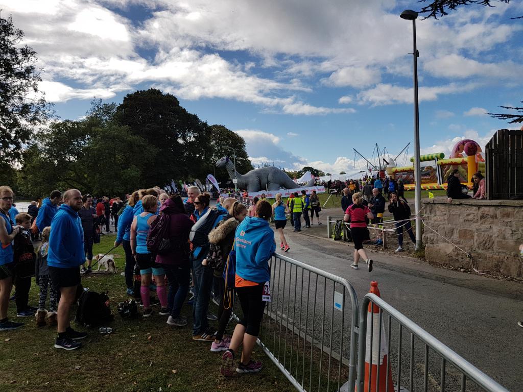 Inverness marathon-20180923_120102-jpg