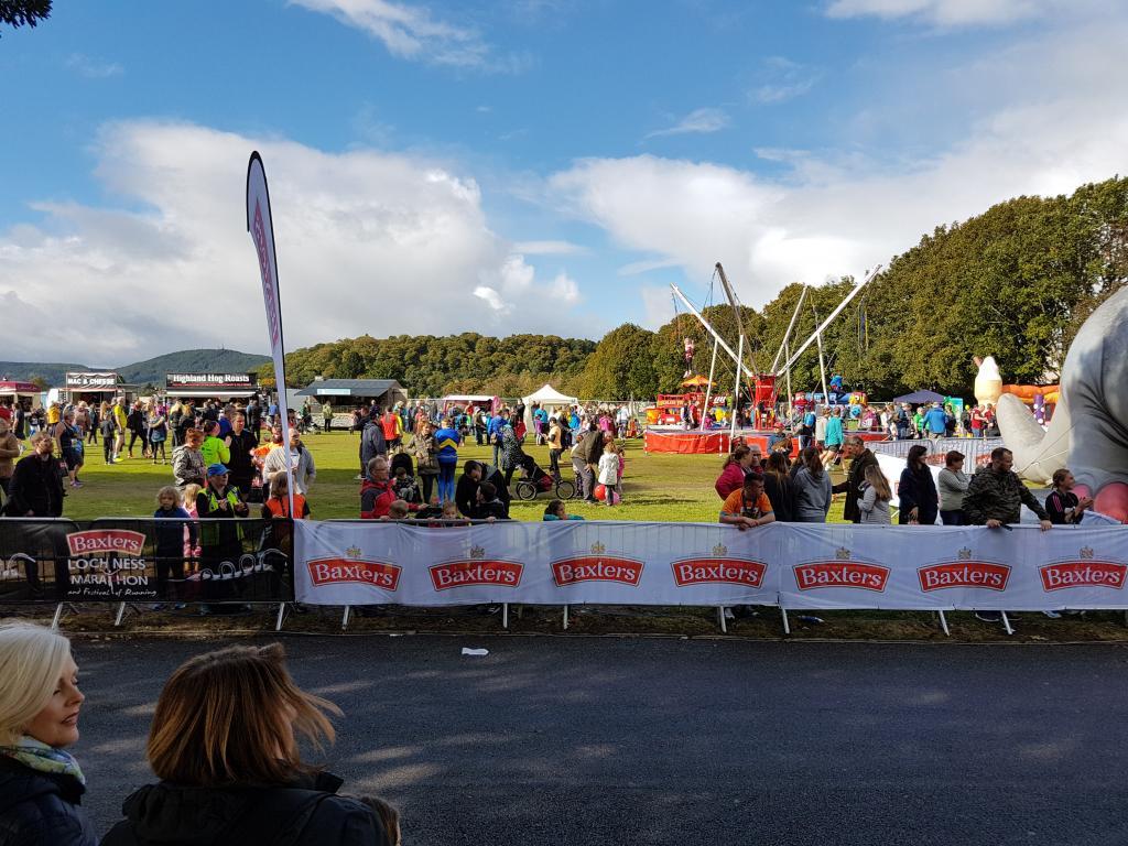 Inverness marathon-20180923_120252-jpg