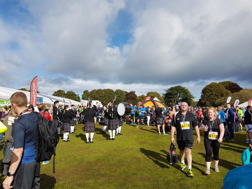 Inverness marathon-20180923_120928-jpg