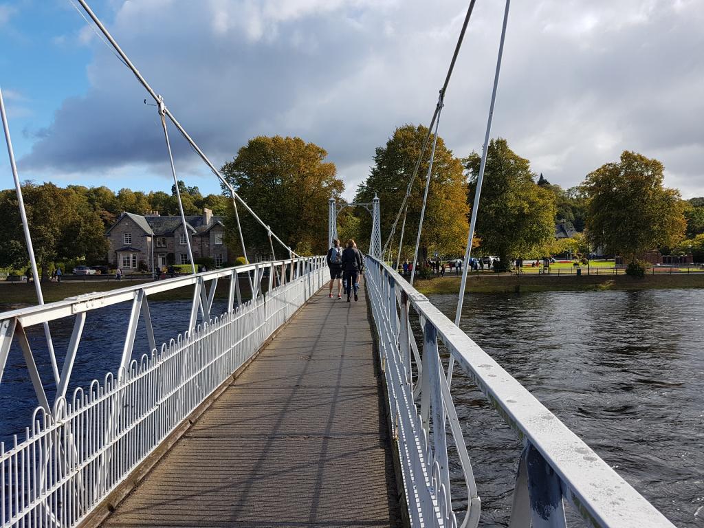 Inverness marathon-20180923_123846-jpg