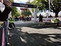 Inverness marathon-20180923_120430-jpg