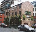Chitty's Valentines Day 10 pubs and 10 pints onit like a car bonnet picture thread.-waldorf2m-jpg