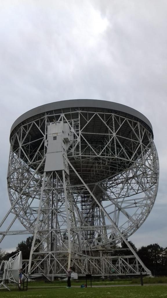 The Lovell telescope and Jodrell Bank Observatory trip-img-20190602-wa0000-jpg