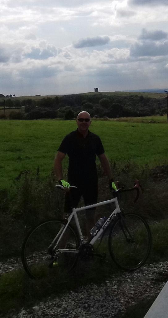 On my bike-20190802_162439-1-jpg
