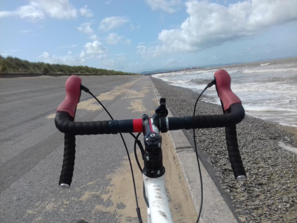 On my bike-20190818_122811-jpg