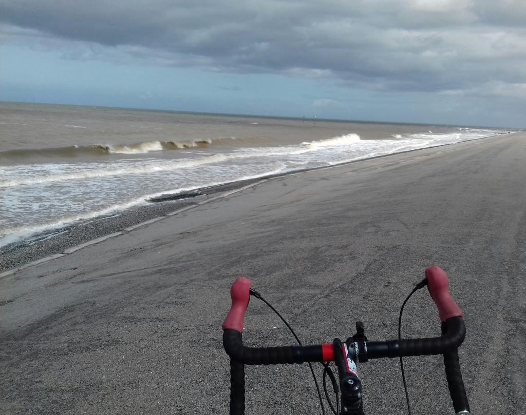 On my bike-20190818_123223-1-jpg