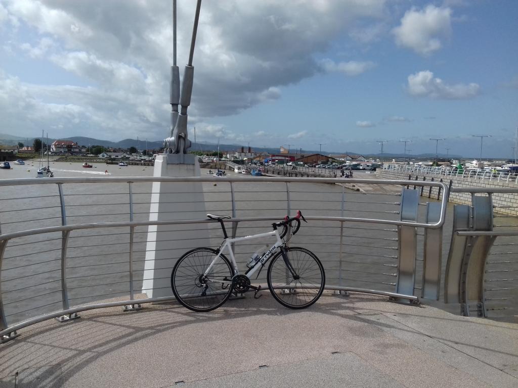 On my bike-20190818_132407-jpg