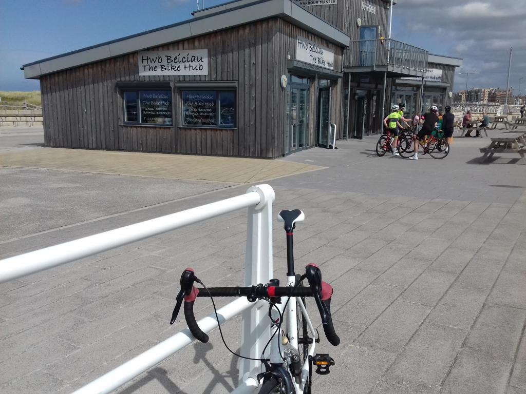 On my bike-20190818_132536-jpg