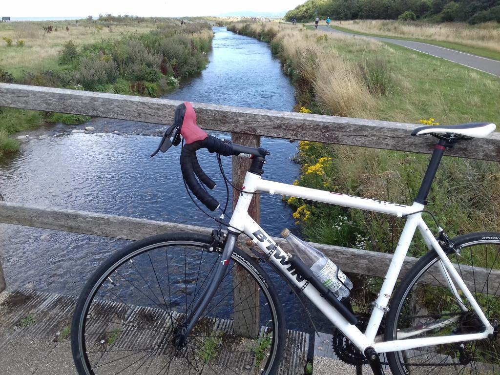 On my bike-20190818_141149-jpg