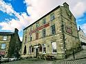 British Pub towns-thegrantsarmsramsbottom1024x768-jpg