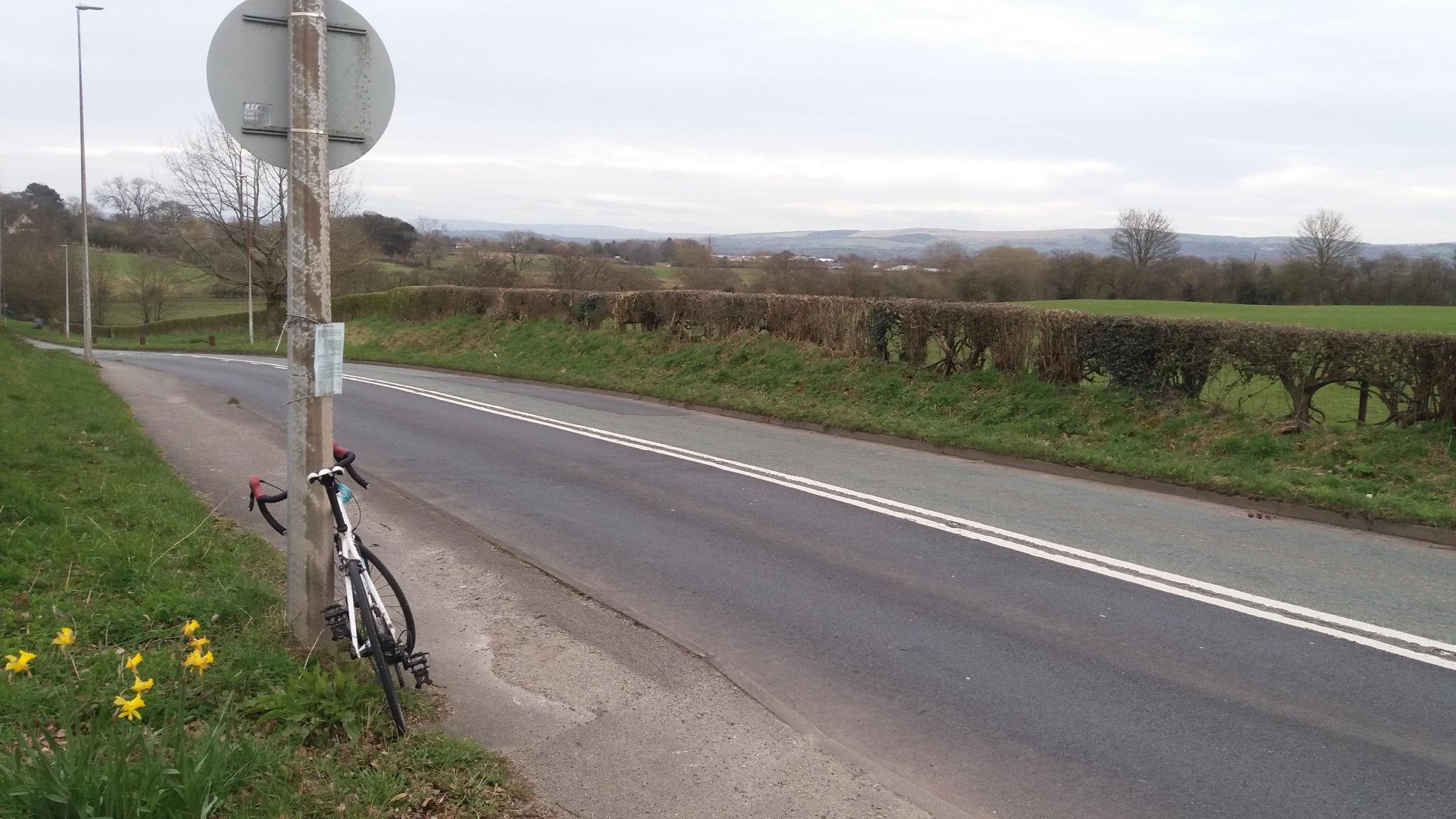 On my bike-20200321_173012-jpg
