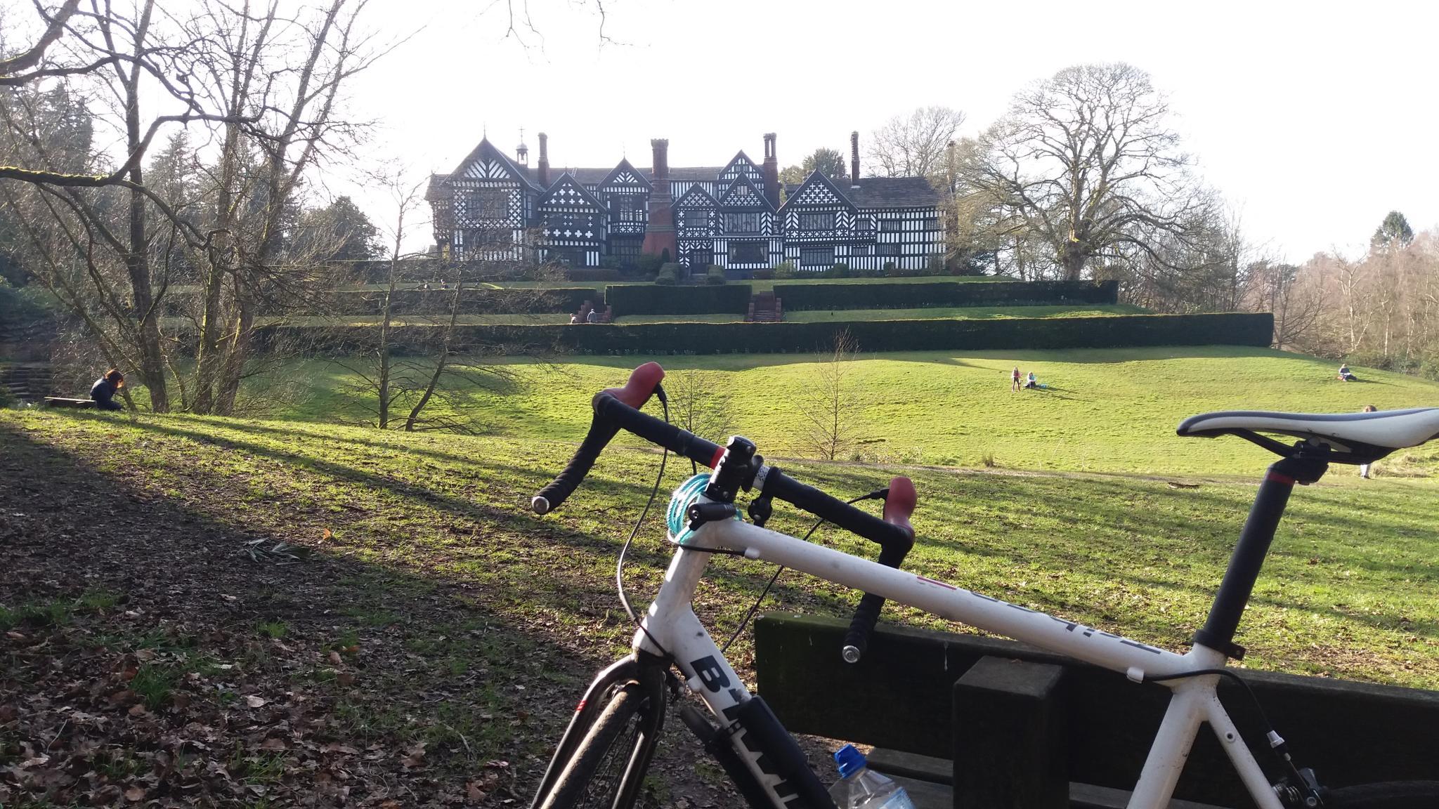 On my bike-20200322_154430-jpg