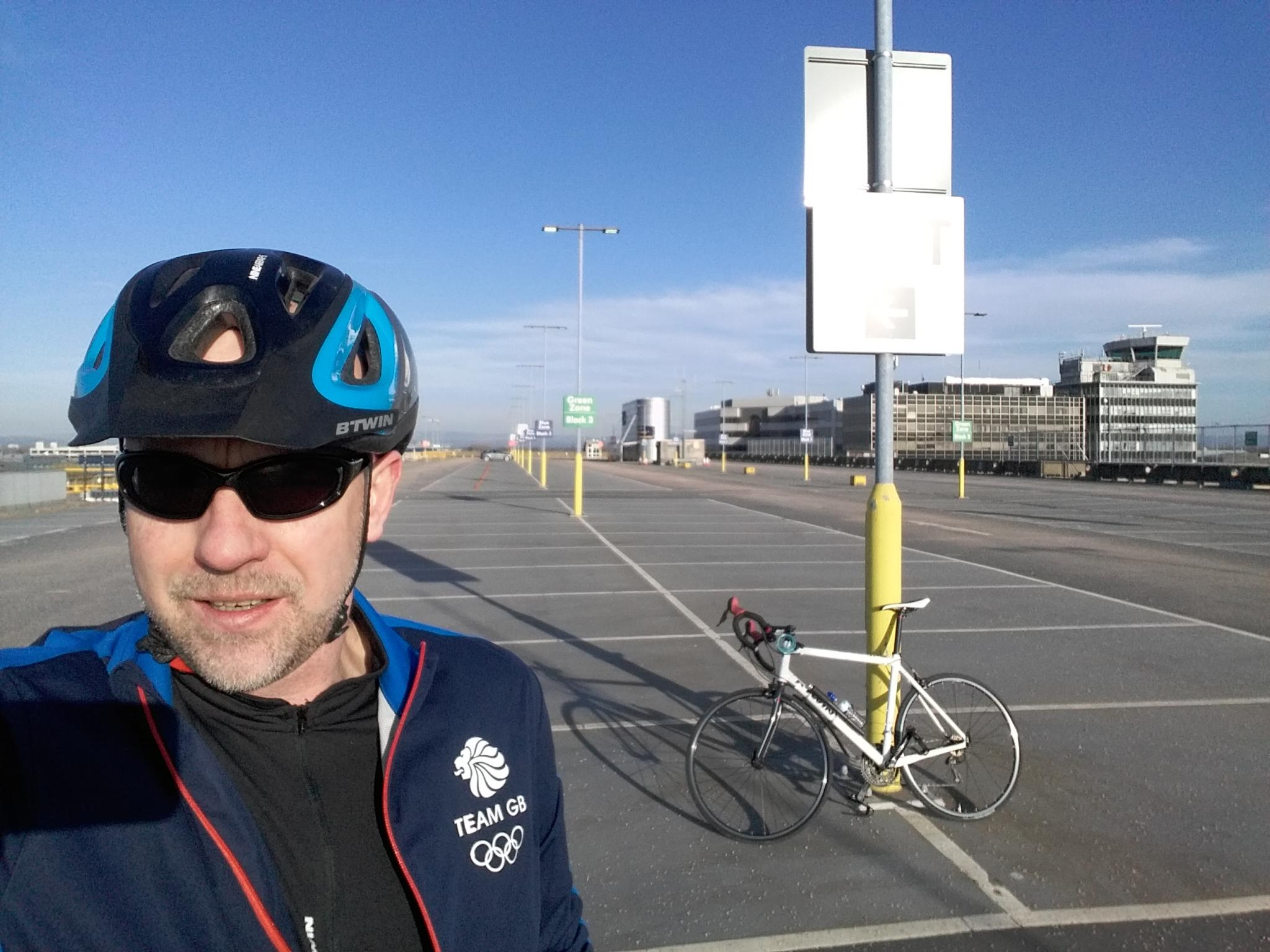 On my bike-20200322_163258-jpg
