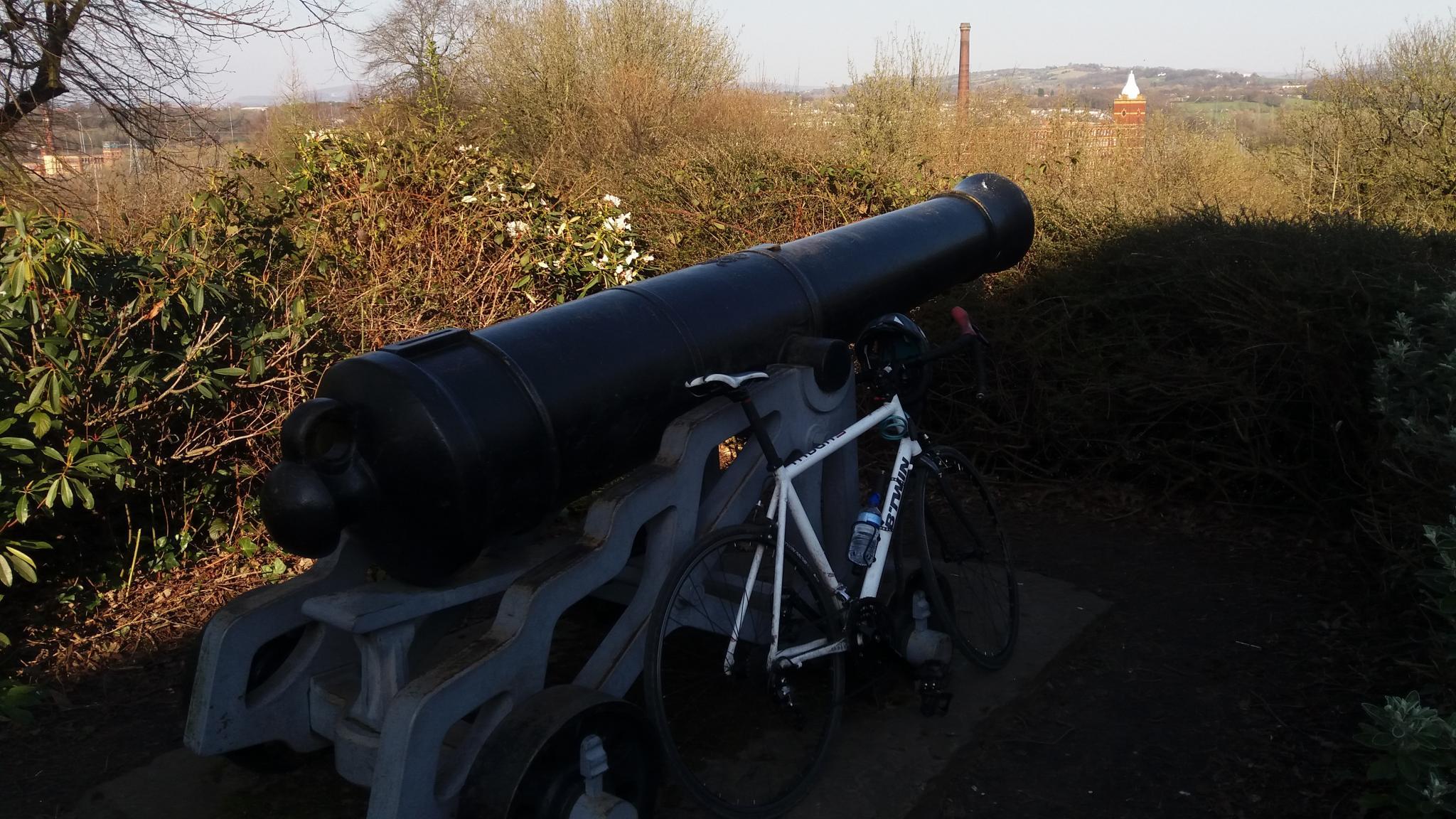 On my bike-20200325_154944-jpg