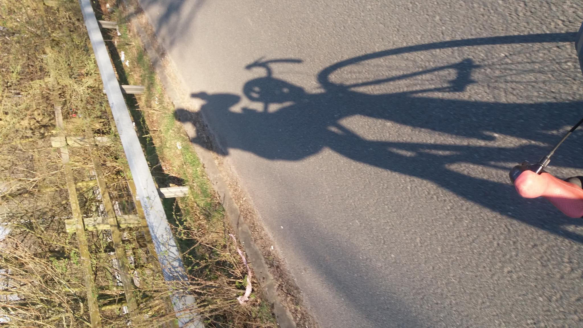 On my bike-20200327_163437-jpg