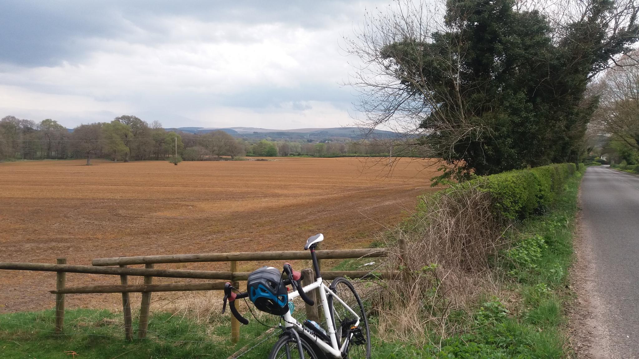 On my bike-20200412_153412-jpg