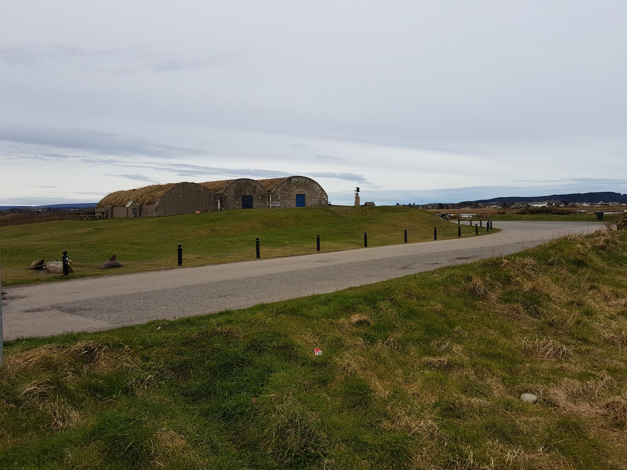Moray coast-20200404_072006-jpg