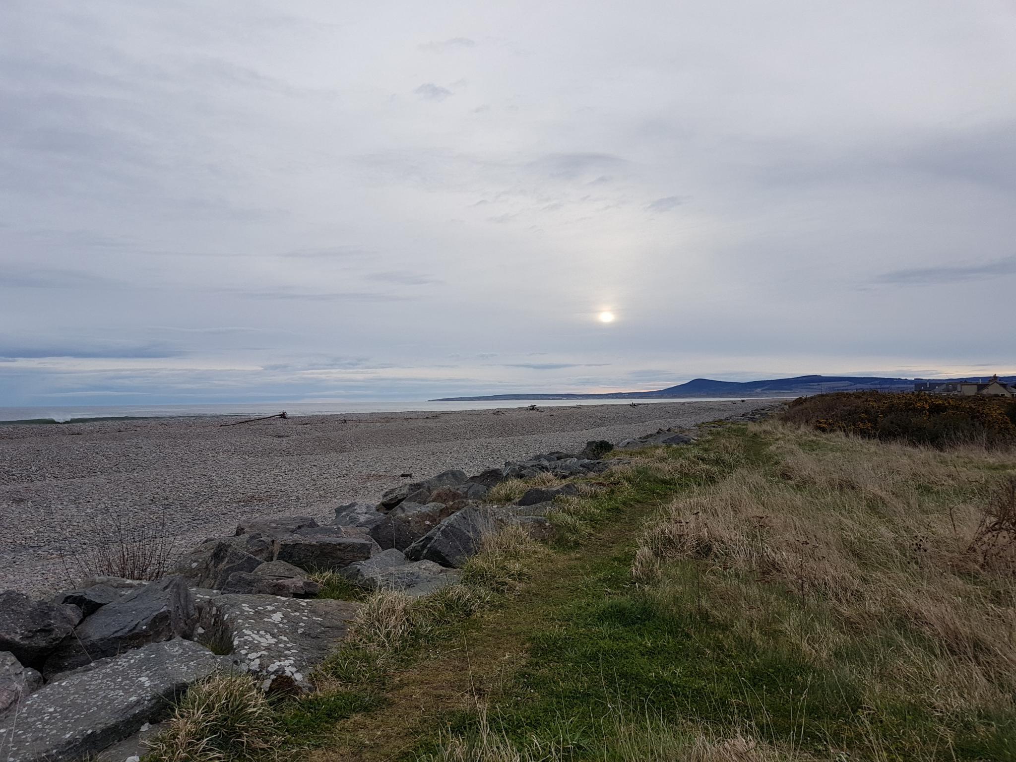 Moray coast-20200404_072024-jpg