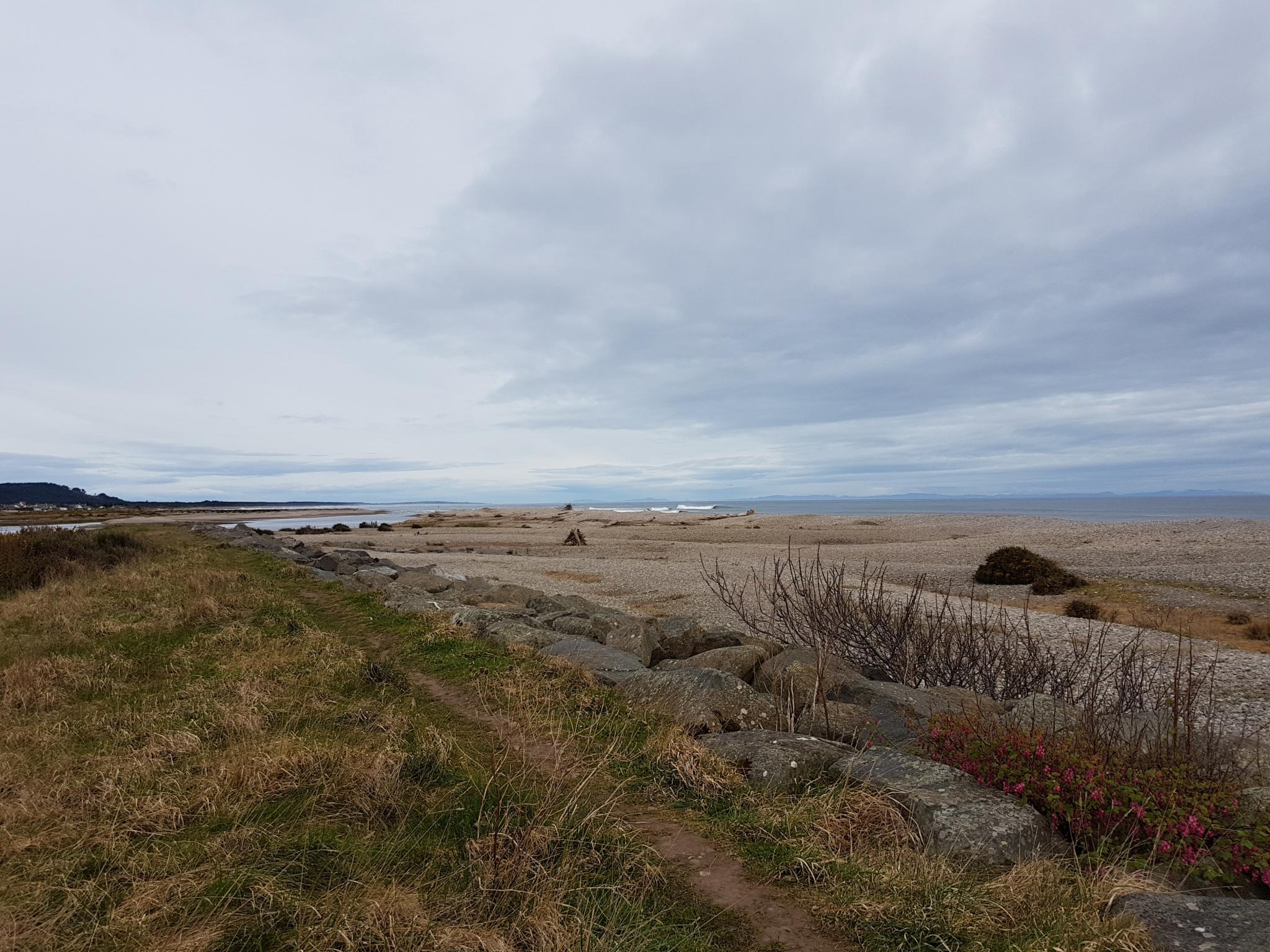 Moray coast-20200404_072019-jpg