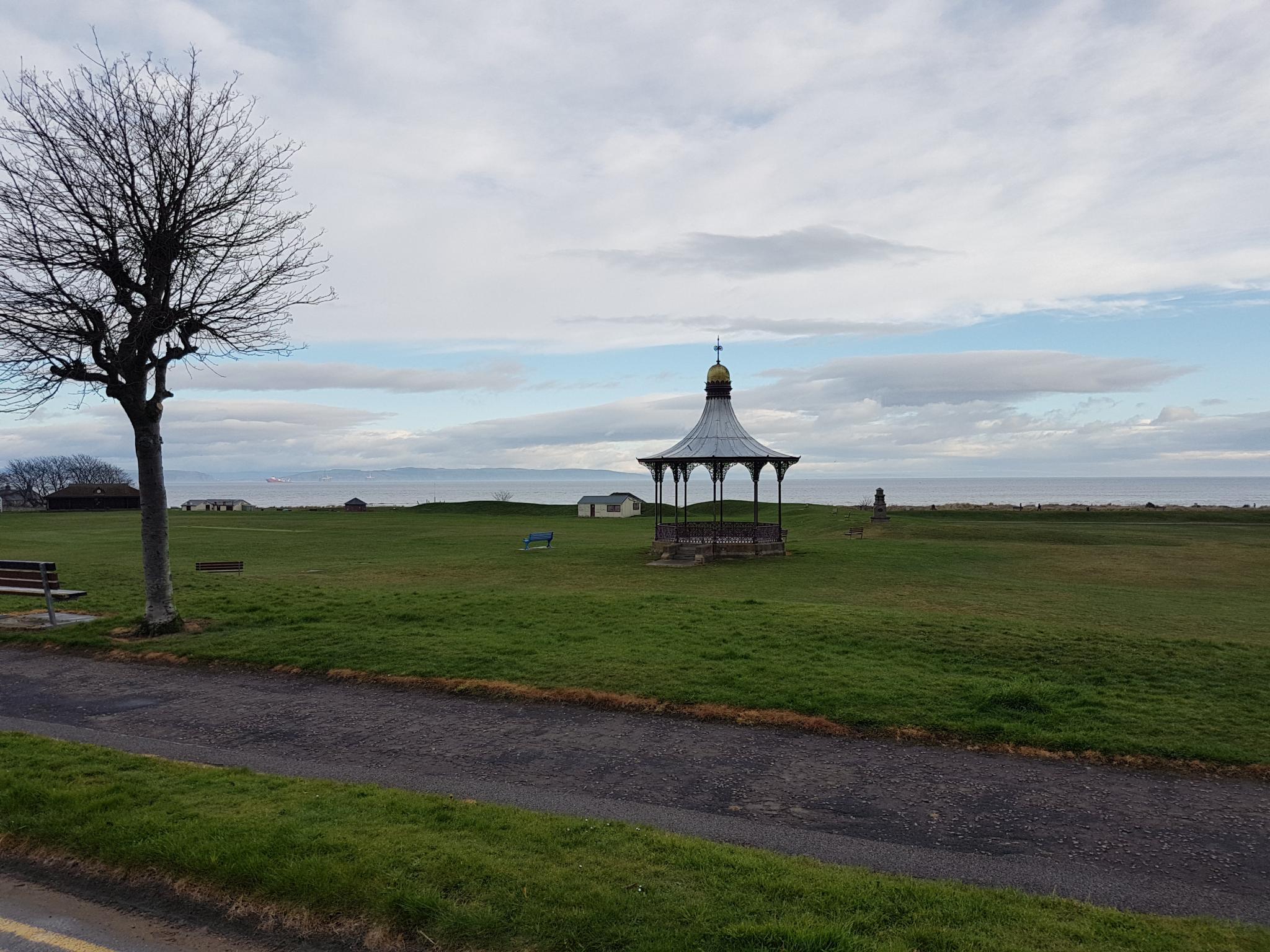 Moray coast-20200411_080149-jpg