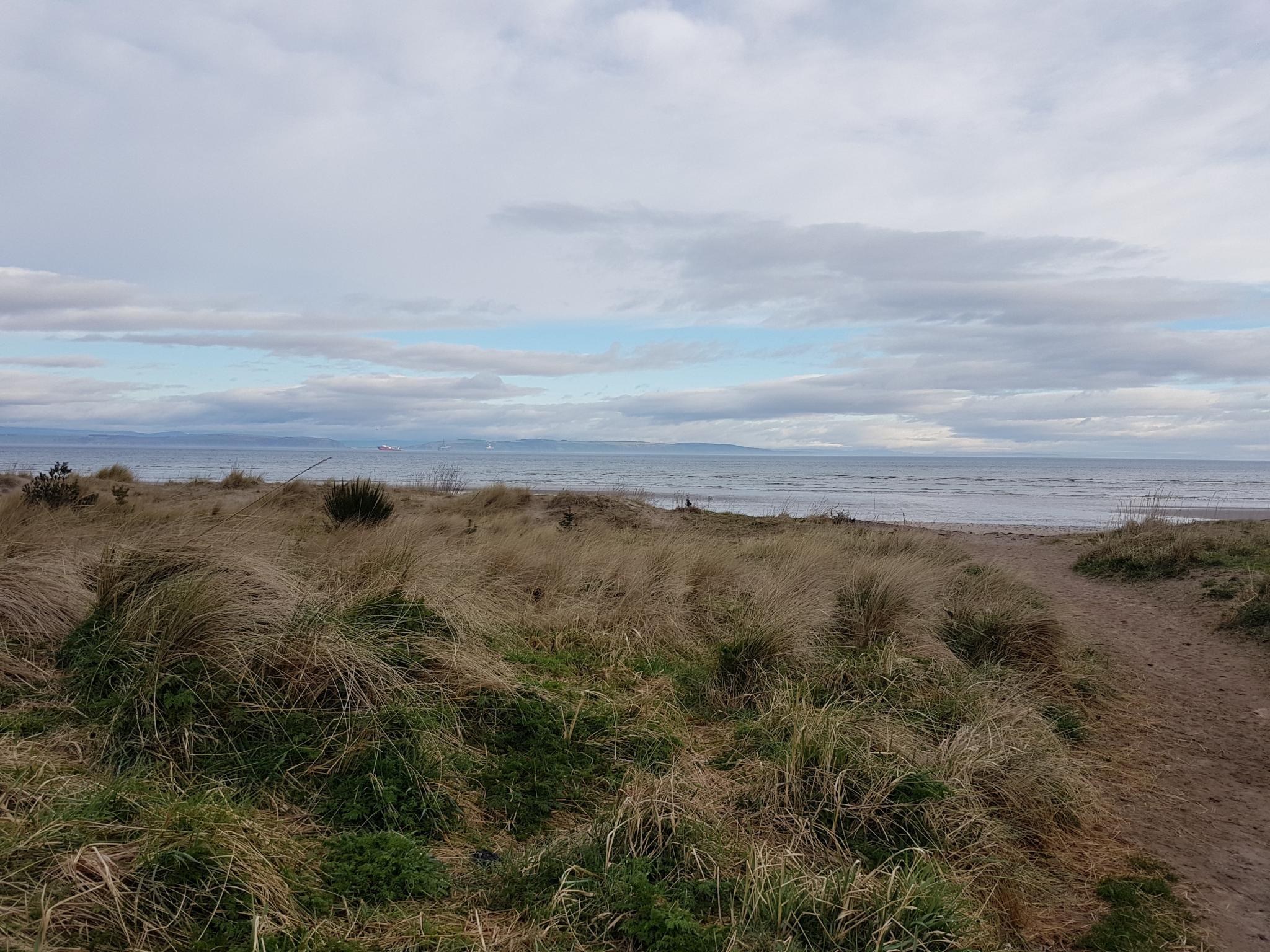 Moray coast-20200411_080622-jpg