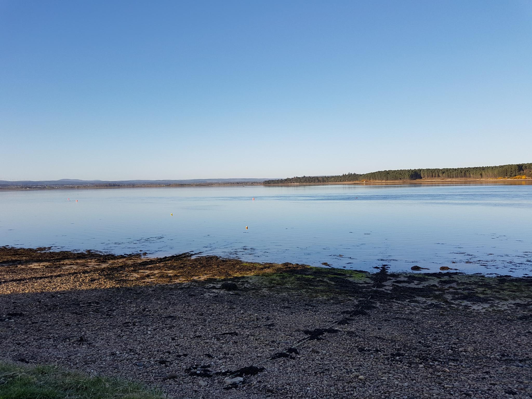 Moray coast-20200418_073844-jpg