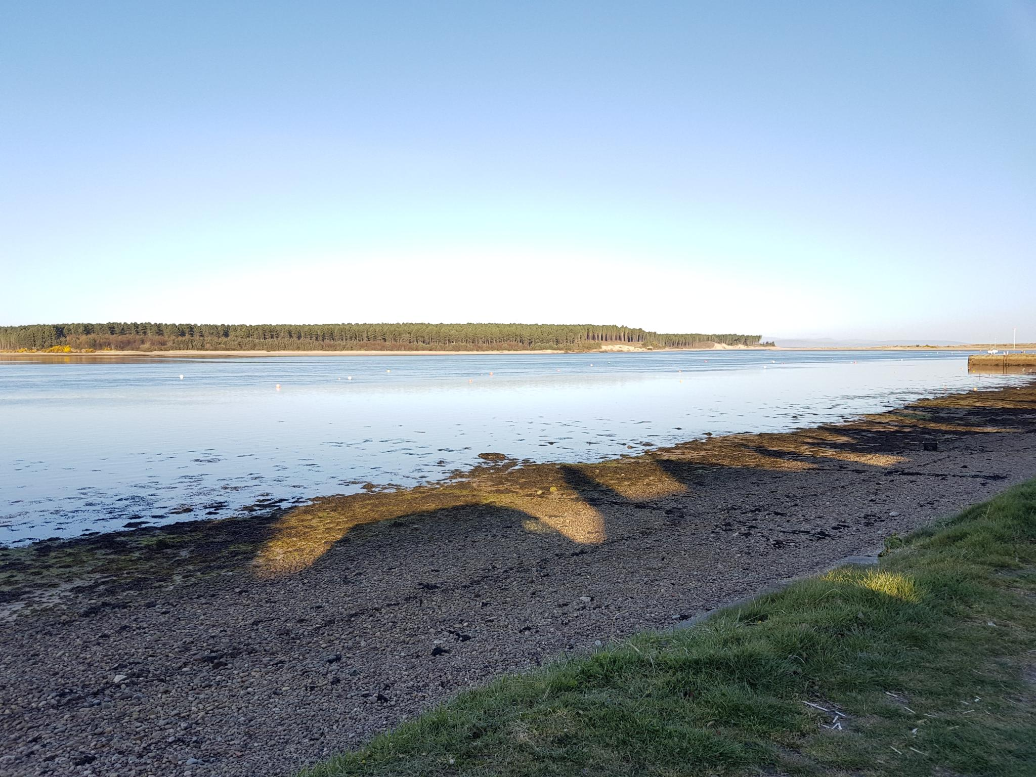 Moray coast-20200418_073850-jpg