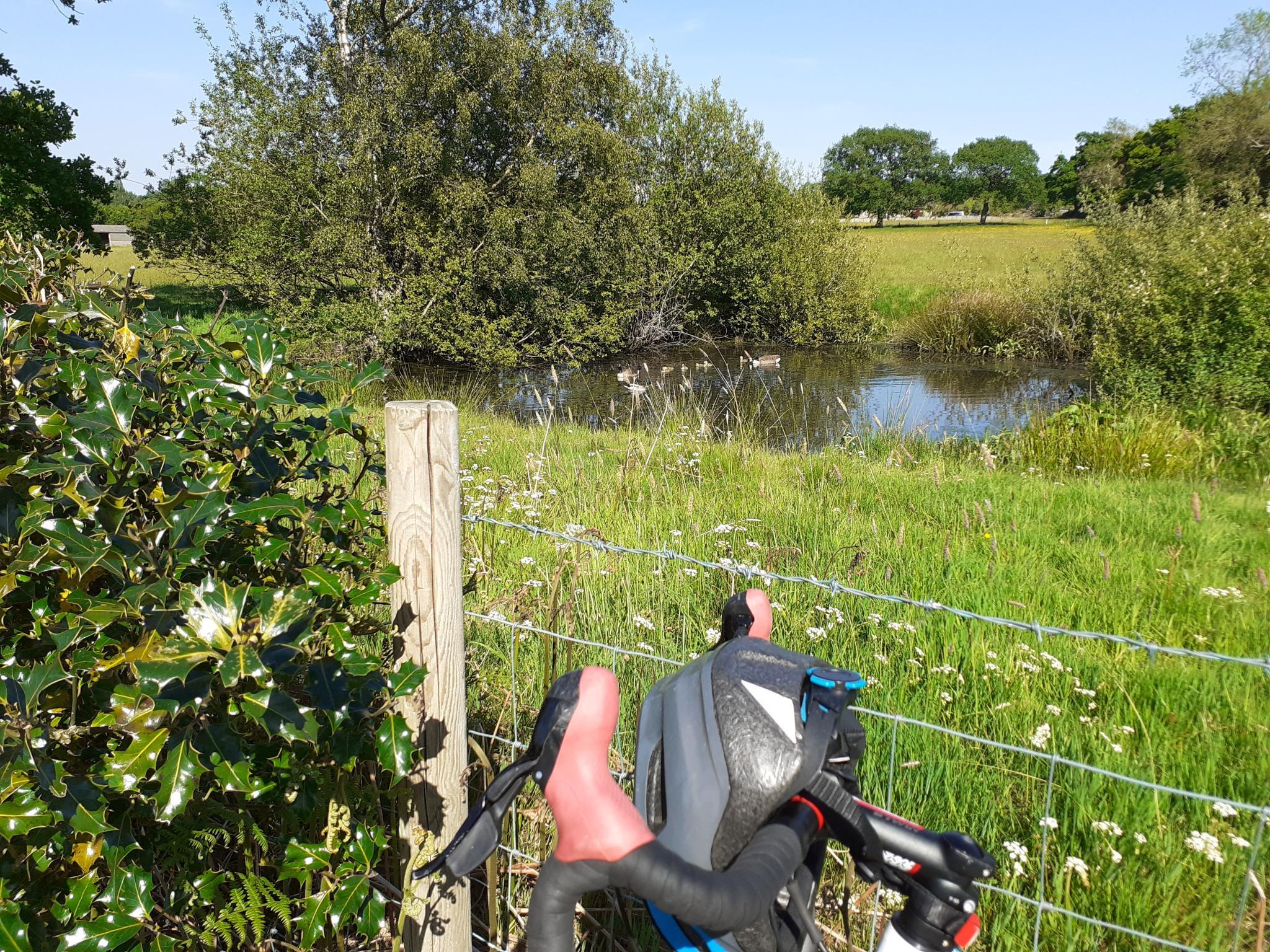 On my bike-20200520_162021-jpg