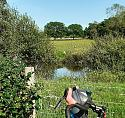 On my bike-20200520_185235-jpg