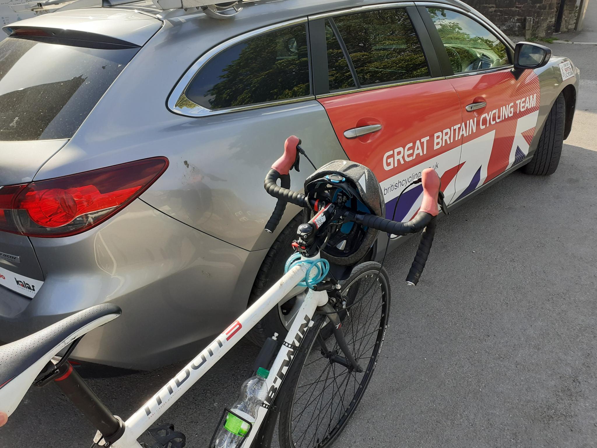 On my bike-20200524_173421-jpg