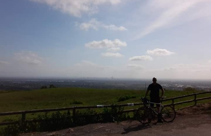 On my bike-20200524_214824-jpg