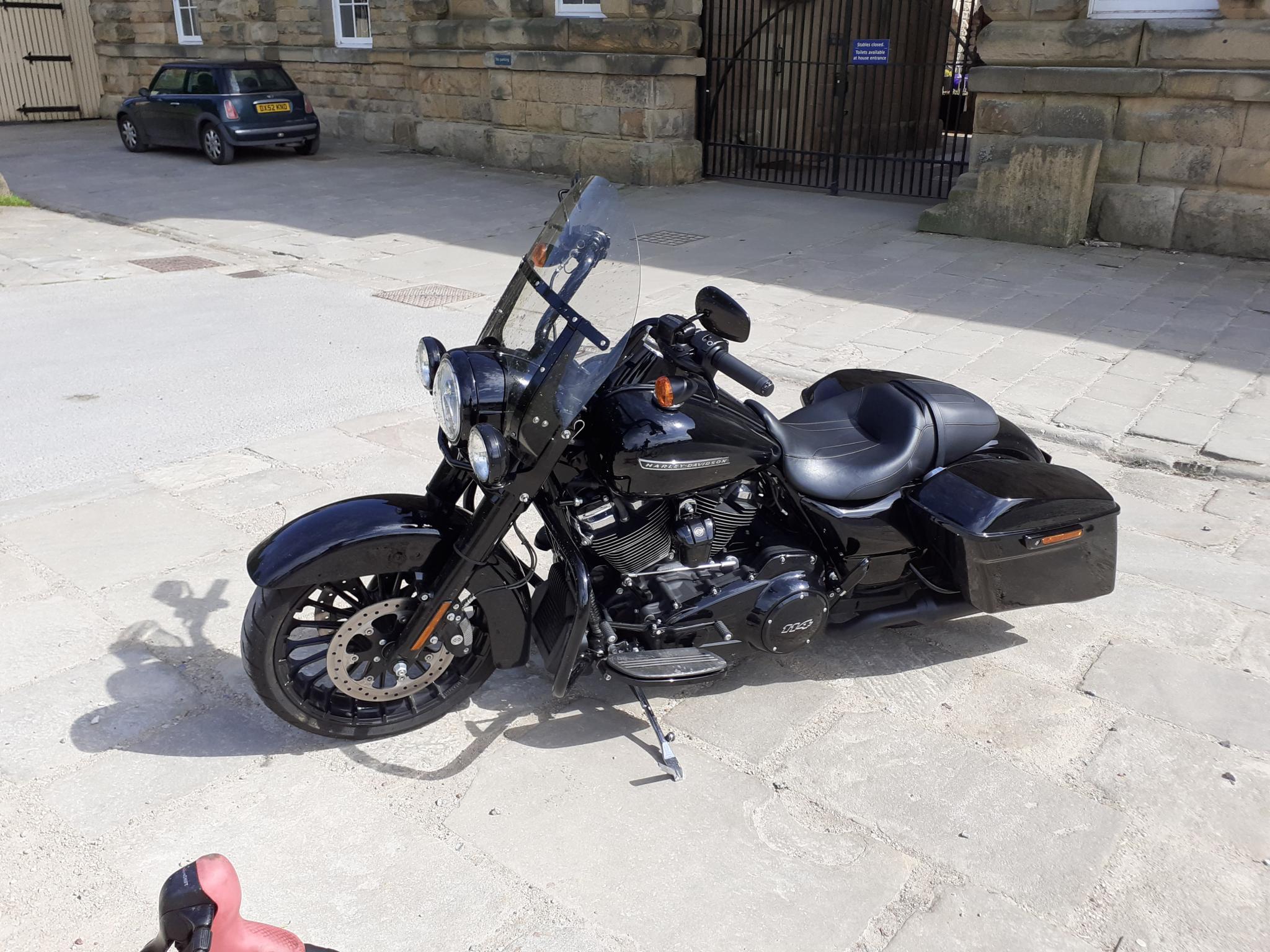 On my bike-20200527_160147-jpg