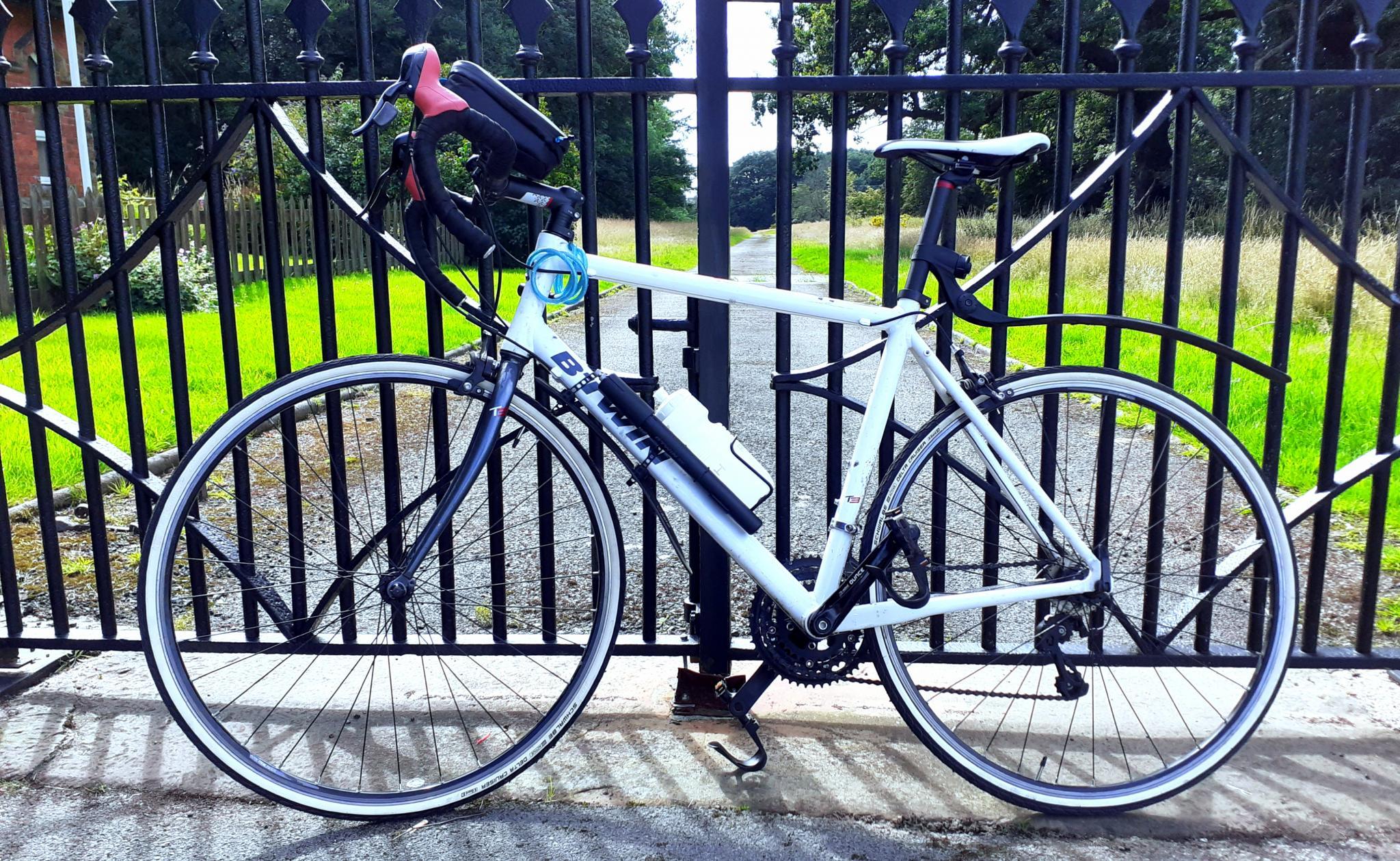 On my bike-20200712_190528-jpg