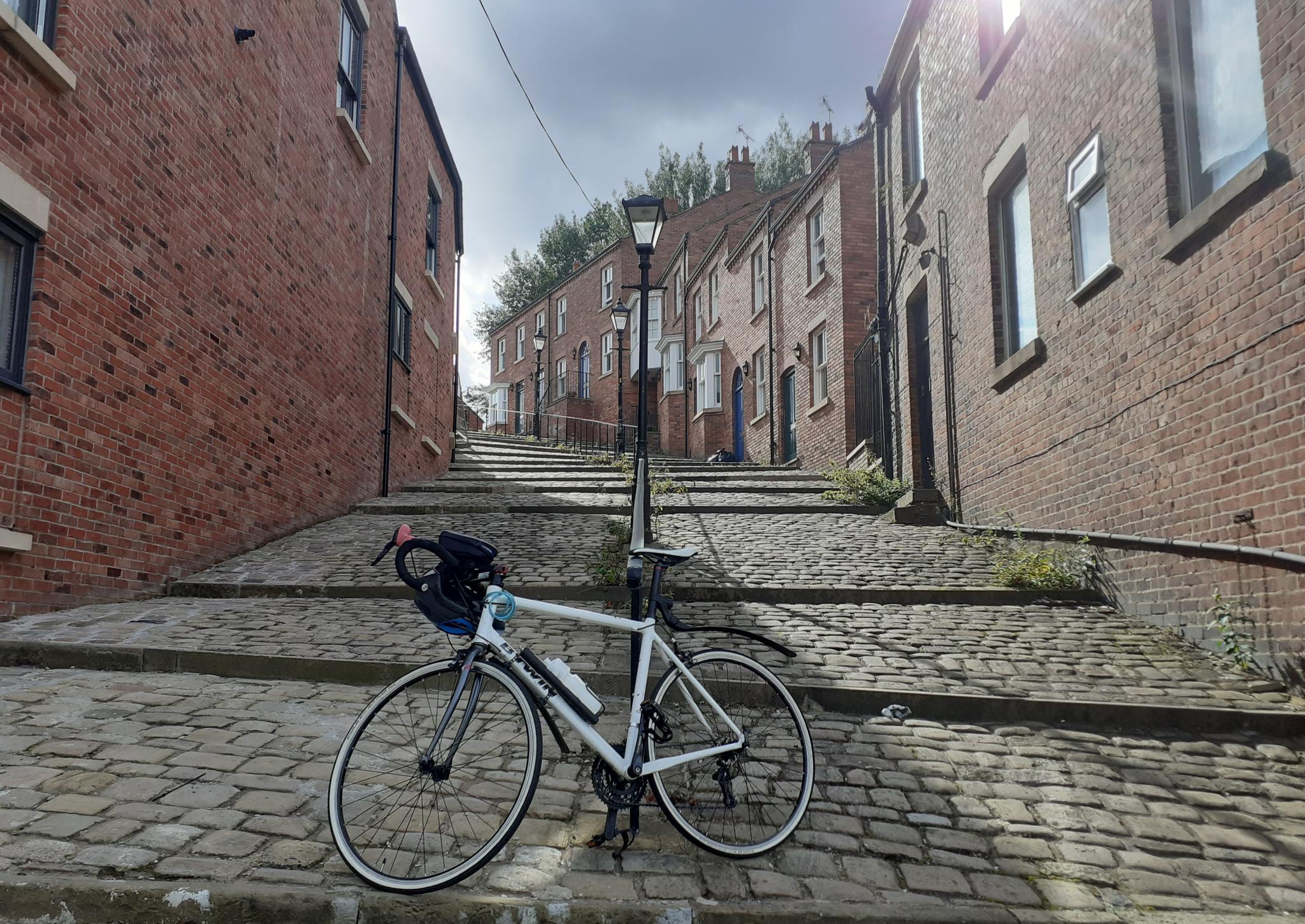 On my bike-20200719_203240-jpg