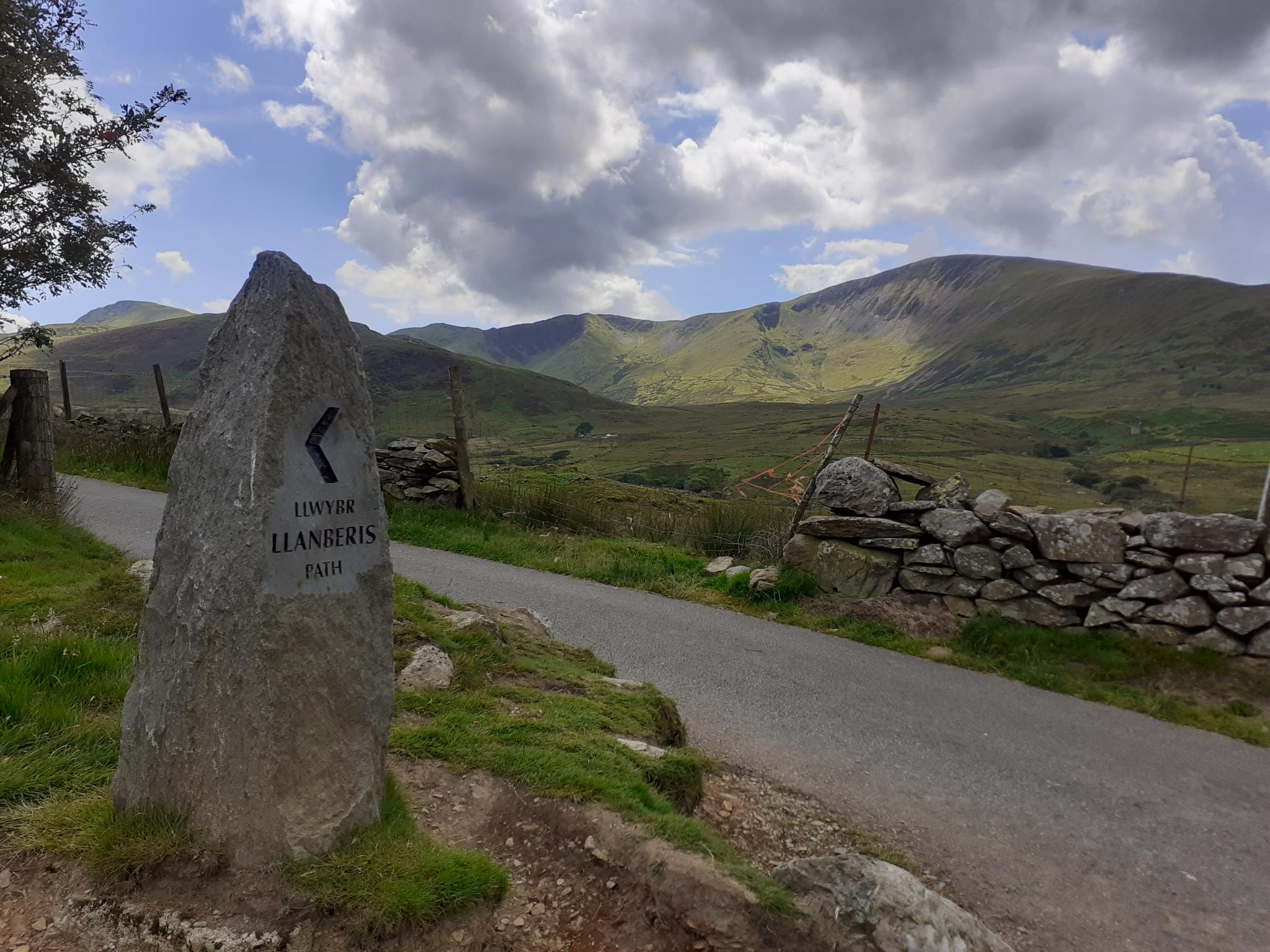 Chitty's Mountain mission to the top of Wales.-20200721_150452-jpg
