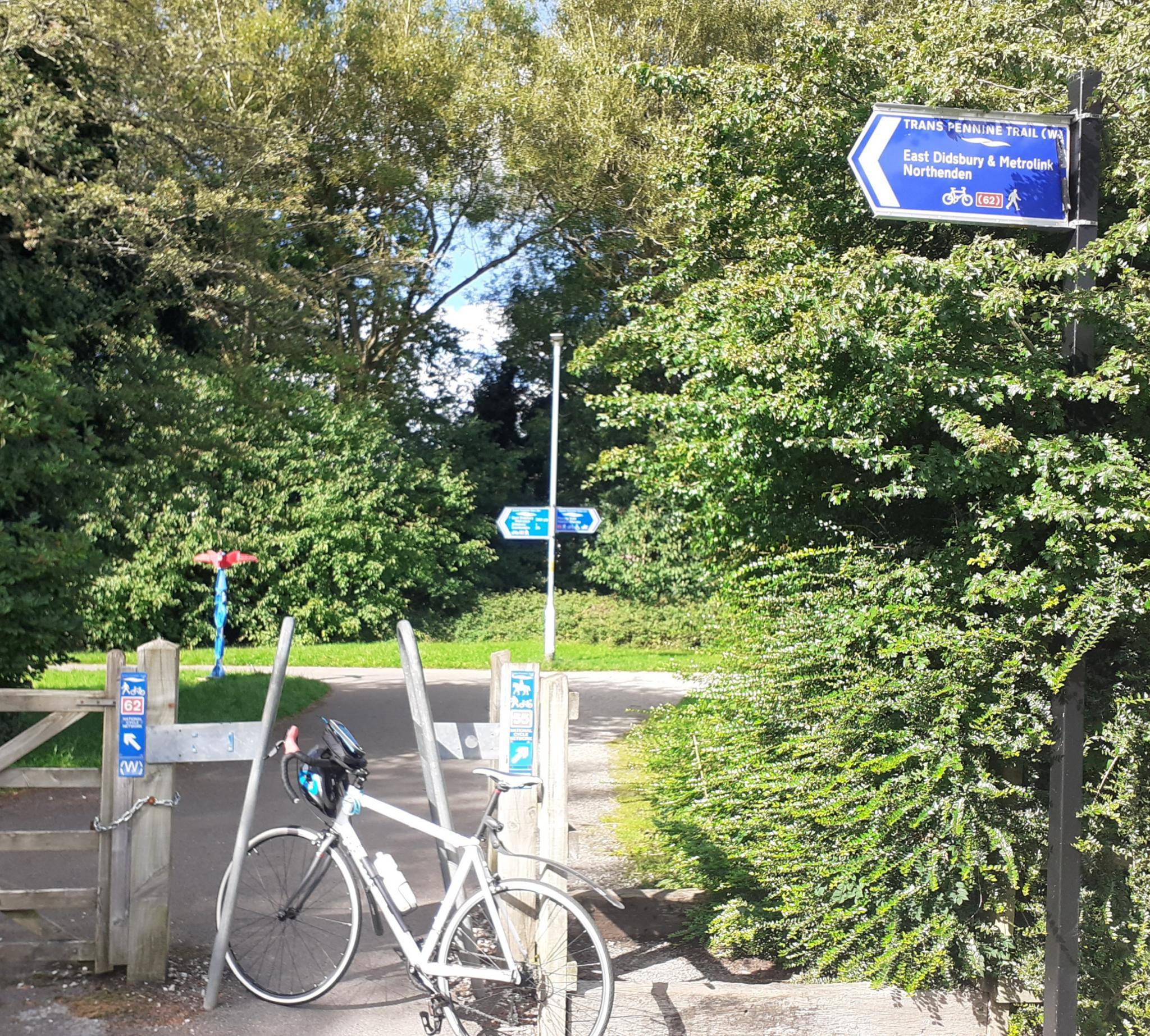 On my bike-20200803_200949-jpg