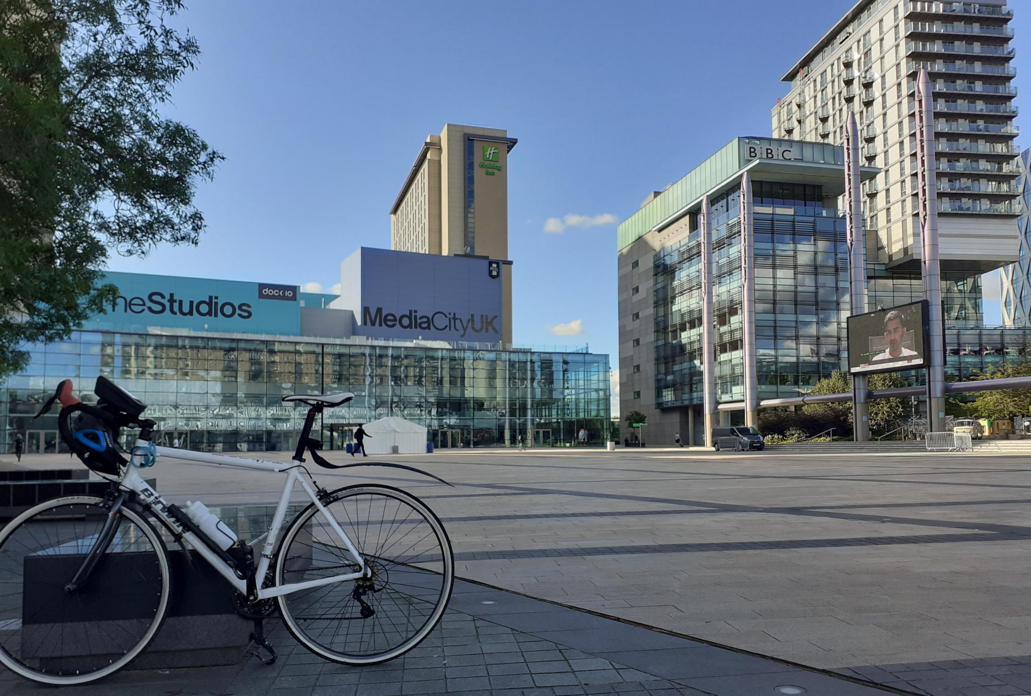 On my bike-20200803_195443-jpg