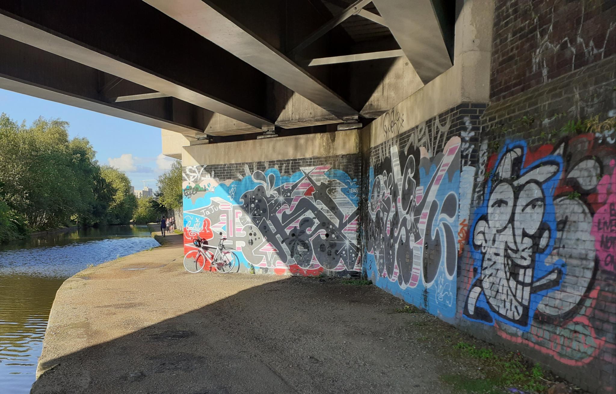 On my bike-20200803_201236-jpg