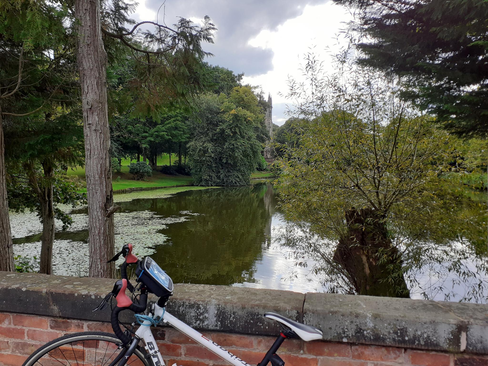 On my bike-20200831_162641-jpg