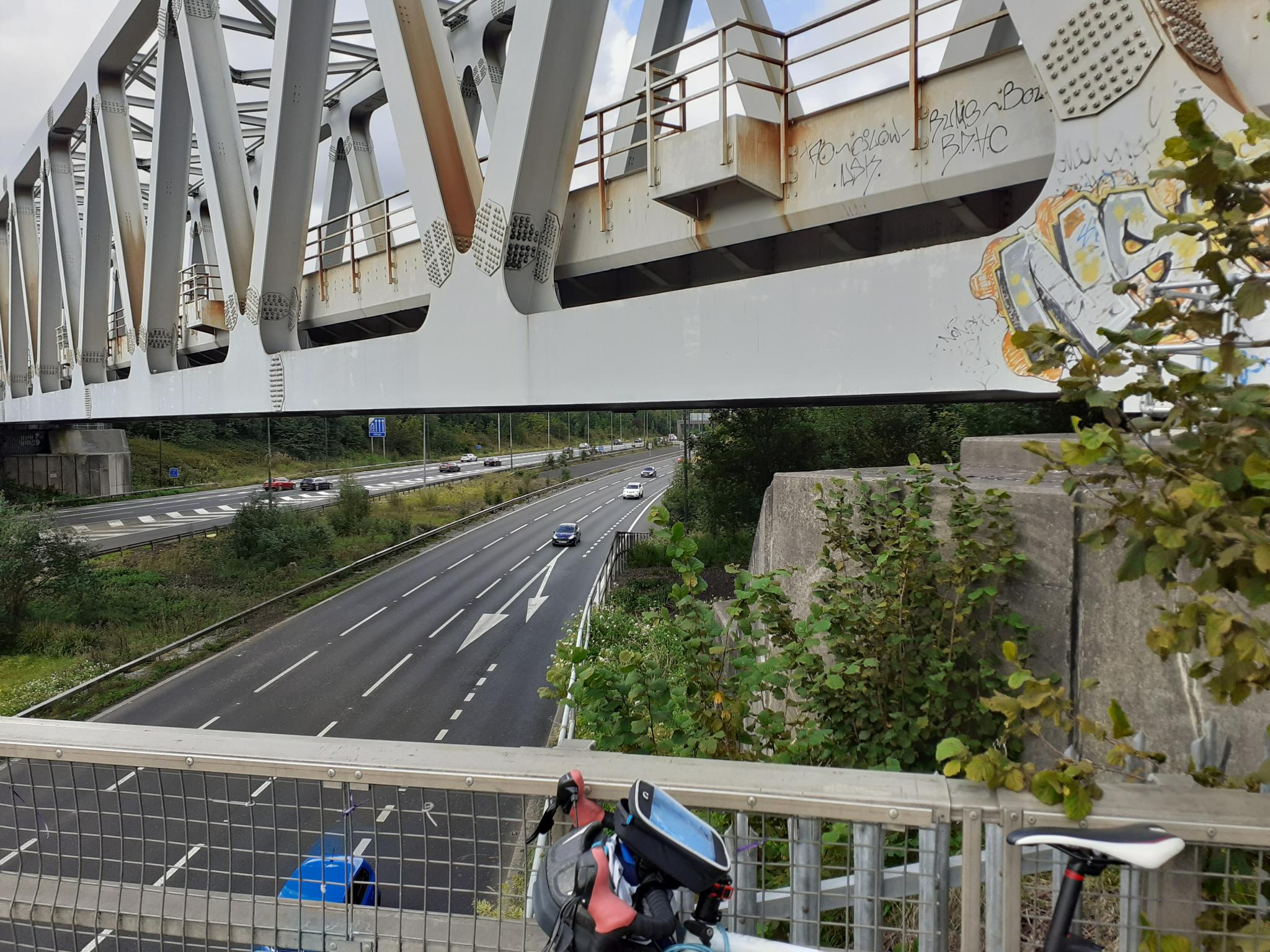 On my bike-20200905_154807-jpg