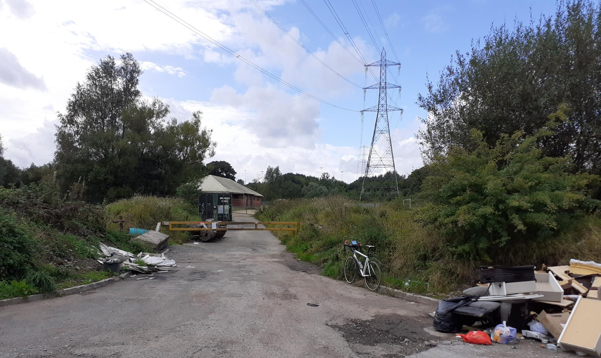 On my bike-20200905_170001-jpg