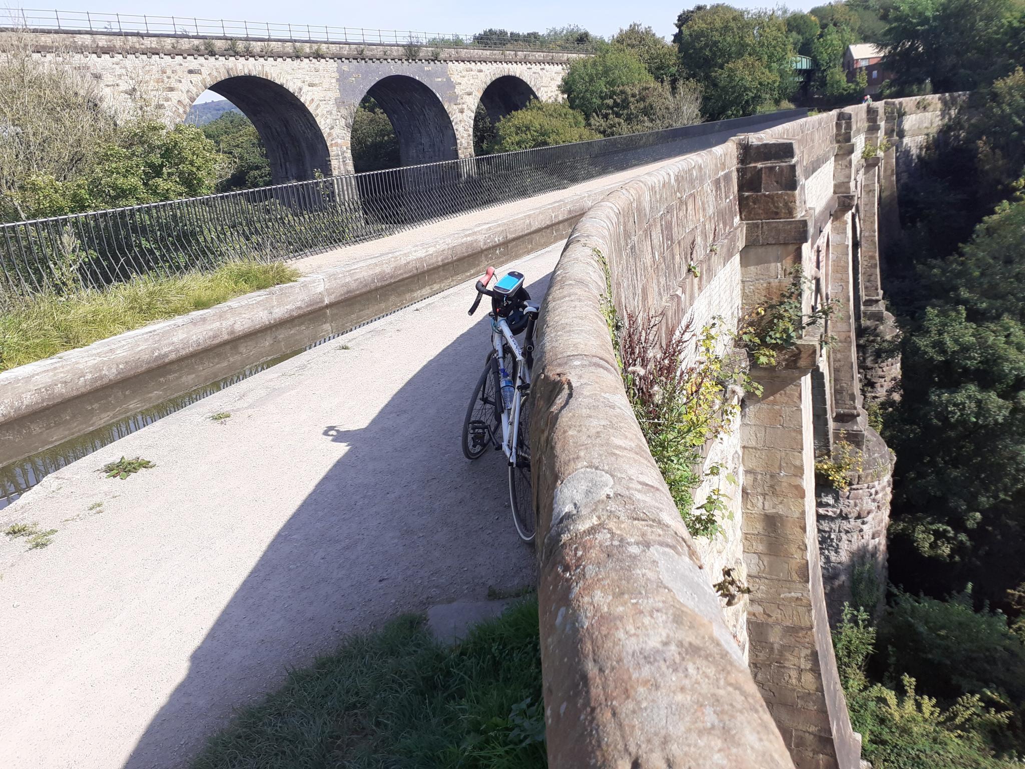 On my bike-20200915_142045-jpg