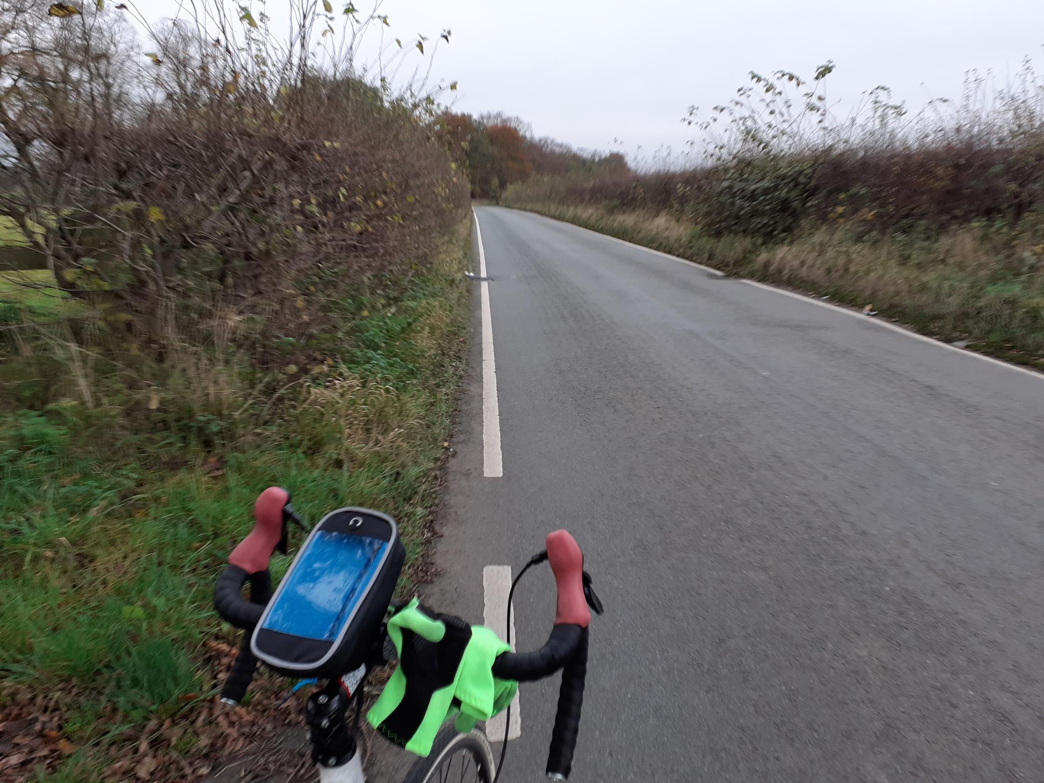 On my bike-20201105_150522-jpg