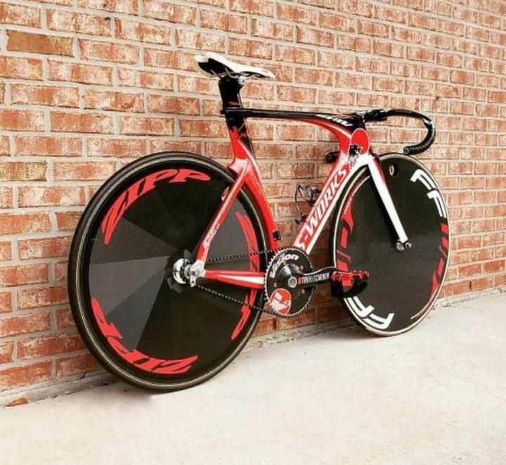 On my bike-20201201_223753-jpg