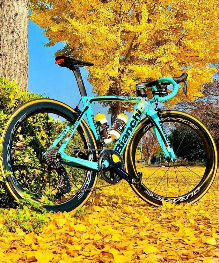On my bike-20201201_223740-jpg